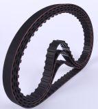 [تيم بلت] صناعيّة/حزام سير متزامن لأنّ آلة