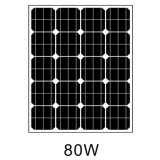 عال فعّالة [كلن بوور] شمسيّ وحدة نمطيّة [300و] مبلمرة [بف] وحدة نمطيّة لأنّ [سلر بوور بلنت]
