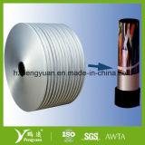 Металлизированный алюминий в листах толя пленки Al/Pet любимчика теплостойкmNs