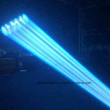 Luz principal movente do feixe da luz 10r 280 do feixe de ponto da veste 280W