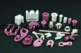 Guide di ceramica dell'amo dell'allumina del macchinario della tessile