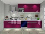 strato della gomma piuma del PVC di 16mm per la mobilia e la decorazione dell'armadio da cucina