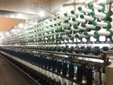 Heißes Fiberglas-Masse-Garn des Produkt-2017