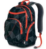 屋外のハイキングのスポーツの余暇のHobeschoolのバックパック袋Yf-Bb1619