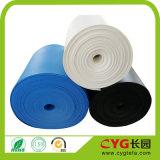 De Verpakkende Materialen van het polyethyleen XPE