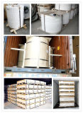 Bobina Checkered di alluminio (A1050 1060 1100 3003 3105 5052)