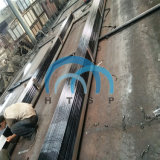 E355 215 tubulação 235 En10305-1 de aço sem emenda para o automóvel
