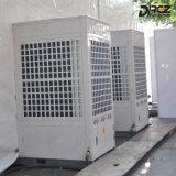 Rostfeste geleitete Klimaanlage Wechselstrom-29ton Ductable für Hochzeitsfest-Festzelt-Zelt