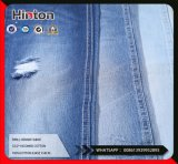 tissu 8.8oz de denim de sergé peigné par 100%Cotton