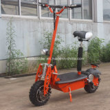 Cer Diplom48v 1600W 2000W Evo 2 Rad-faltbarer elektrischer Roller