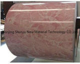 [بّج] ملف كسا لون فولاذ ملف [رل] 8023 من الصين