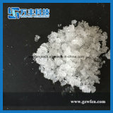Ytterbium-Nitrat Yb (NO3) 3.5H2O CAS-35725-34-9