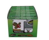 Capsules minces de tablette/perte de poids d'Eco de régime d'herbe/perte de poids amincissant la vente chaude de pillules