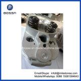 Cilinderkop 04232233 van Deutz Voor Dieselmotor FL912 913