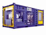 販売のよい価格5kw-2000kwのディーゼル発電機の高品質中国製