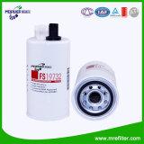 Filtro do separador de água do combustível das peças de automóvel (FS19732)