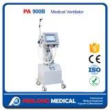 Ventilador médico do transporte do uso PA-900b do hospital