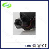 Gemaakt in de Schroevedraaier van de Macht van de Lucht van de Hulpmiddelen van de Macht van China hhb-T65lb