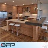 China paste de Modulaire Keuken van Designe van het Meubilair aan
