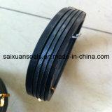 중국에서 동맥 패킹 Manufacturers&OEM