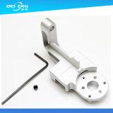 Peças feitas à máquina CNC da elevada precisão para o zangão/Uav/peças robóticos de Integy