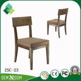 Chinesischer Klassiker-Art-Fünf-Sternewohnungs-Wohnzimmer-Stuhl (ZSC-23)