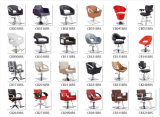 Salon Beauty Wholesale Chaise Equipement Occasion Barber Shop Lady's Chair