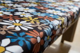 Fabelhaftes Bildumwandelbares Futon-Sofa-Bett