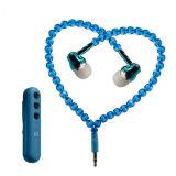 Spitzenradioapparat Sports Bluetooth Kopfhörer