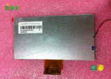 6 Zoll TM060rdh01 60 LCD Display&Panel&Module
