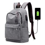 Backpack перемещения отдыха способа самомоднейший с портом USB