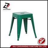 """[بتّرسن] معدن جمّع كرسيّ مختبر [بكلسّ] كلّيّا 18 """" اللون الأخضر صلبة 4 حزمة"""