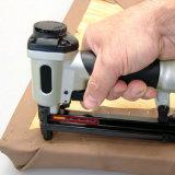Bea grapas de la tapicería de 72 series para el carpintero, Furnituring y así sucesivamente
