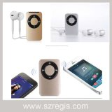 Trasduttore auricolare corrente della cuffia avricolare delle cuffie di musica di Bluetooth