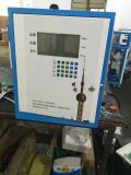 24V 550W 38X38X62.5 Größen-Kraftstoff-Zufuhr