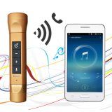 Крен силы оптового факела фабрики многофункциональный с диктором Bluetooth для напольного
