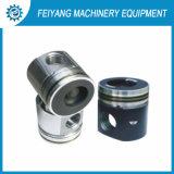 Yangchai 엔진 피스톤 Yz4108q-03101 Yz4110QA-03101