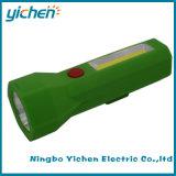 Magnetische Arbeits-Licht-Taschenlampe Multi-Verwenden