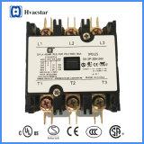 Ausgezeichneter Qualitätsniedriger Preis-elektrischer Kontaktgeber mit Cer Diplomdefinitivem Kontaktgeber des Zweck-3p