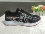Chaussures courantes des sports de l'homme