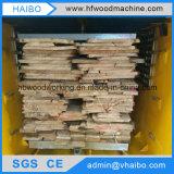 Máquina de secagem do melhor pó de madeira do preço com Ce