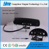9V-60Vジープのための長い寿命LEDの点作業ライト