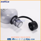 Бутылки святейшей воды высокого качества пластичные