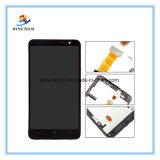 Мобильный телефон LCD для агрегата 1320 экрана дисплея Nokia Lumia LCD