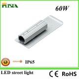 Lampada di via del LED con Ce, certificazione 60With90With120W di RoHS