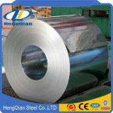 épaisseur 304 de 0.3mm bobine de l'acier inoxydable 430 321 2b