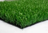 Wear-Resistance 20mm-50mm Landscaping Grass for Sale