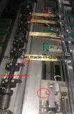 Stampatrice rotativa dello schermo del cilindro di arresto automatico 105*75cm (JB-1050A)