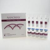 Kosmetische Kalktünche-Haut-Sorgfalt-Glutathion-Einspritzung der Haut-1500mg/3000mg/15g