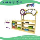 روضة أطفال أثاث لازم خشبيّة قاعة الدرس أثاث لازم أطفال [ستورج كبينت] ([م11-08701])